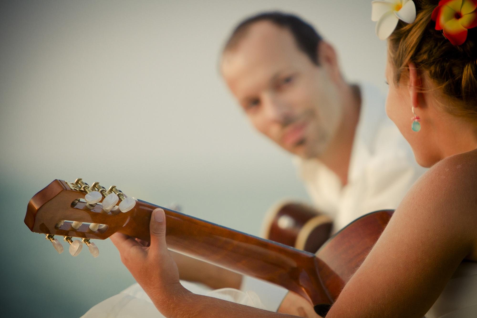 Photographe-mariage-Le Crotoy