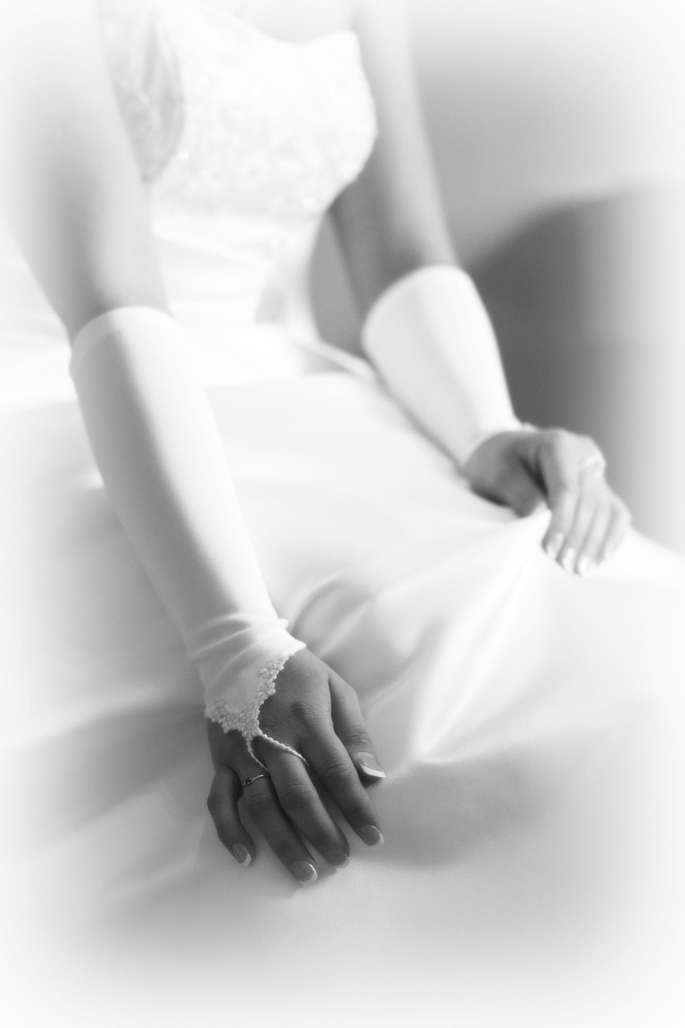 Photographe-mariage-Saint-Amand