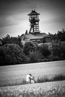 Photo_mariage_Grégory_Smellinckx_143