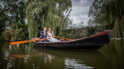 Photo_mariage_Grégory_Smellinckx_123
