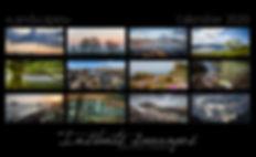Calendrier 2020 web.jpg