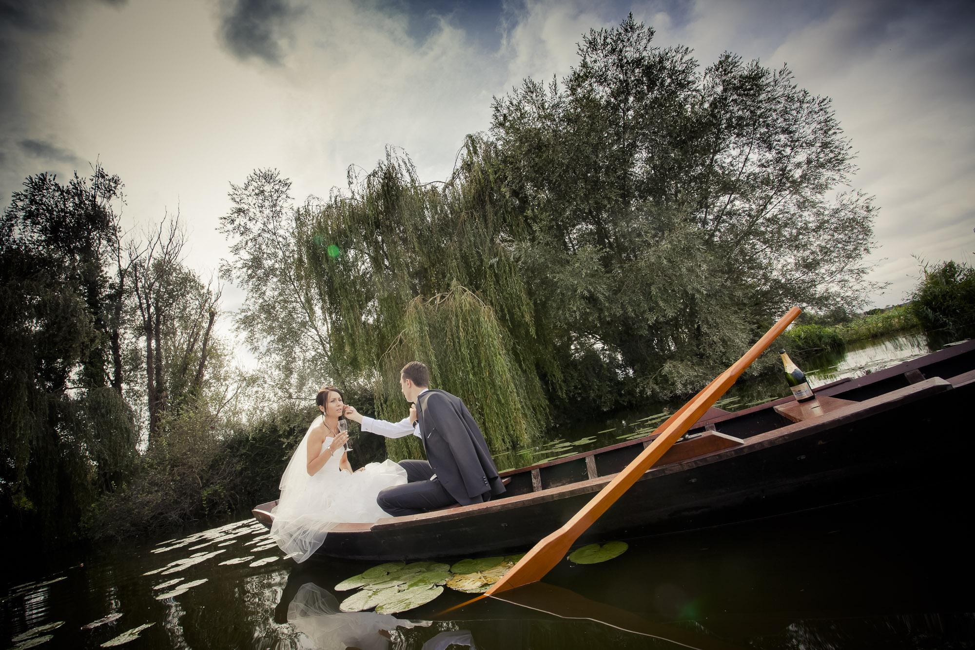 Photo_mariage_Grégory_Smellinckx_127