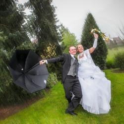 Photographe-mariage-Le Quesnoy