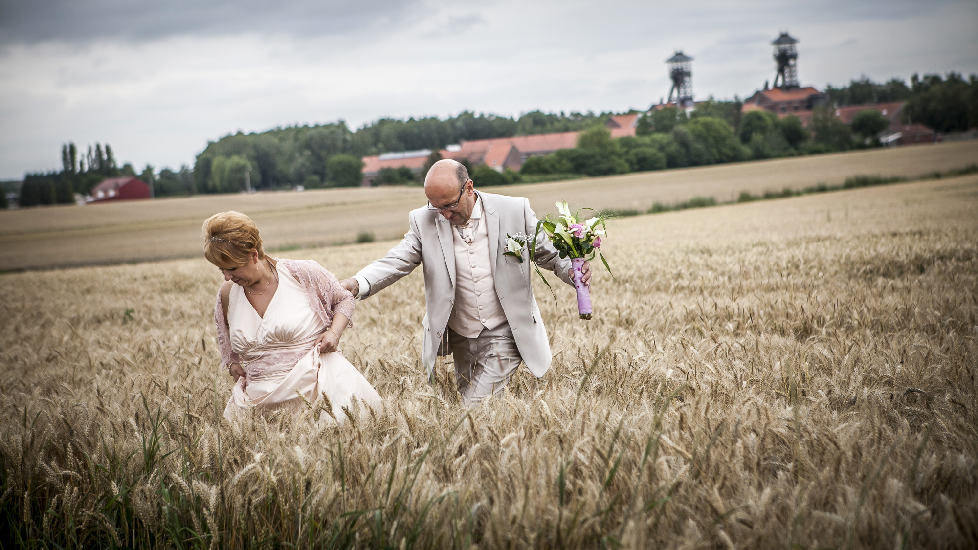 Photo_mariage_Grégory_Smellinckx_141