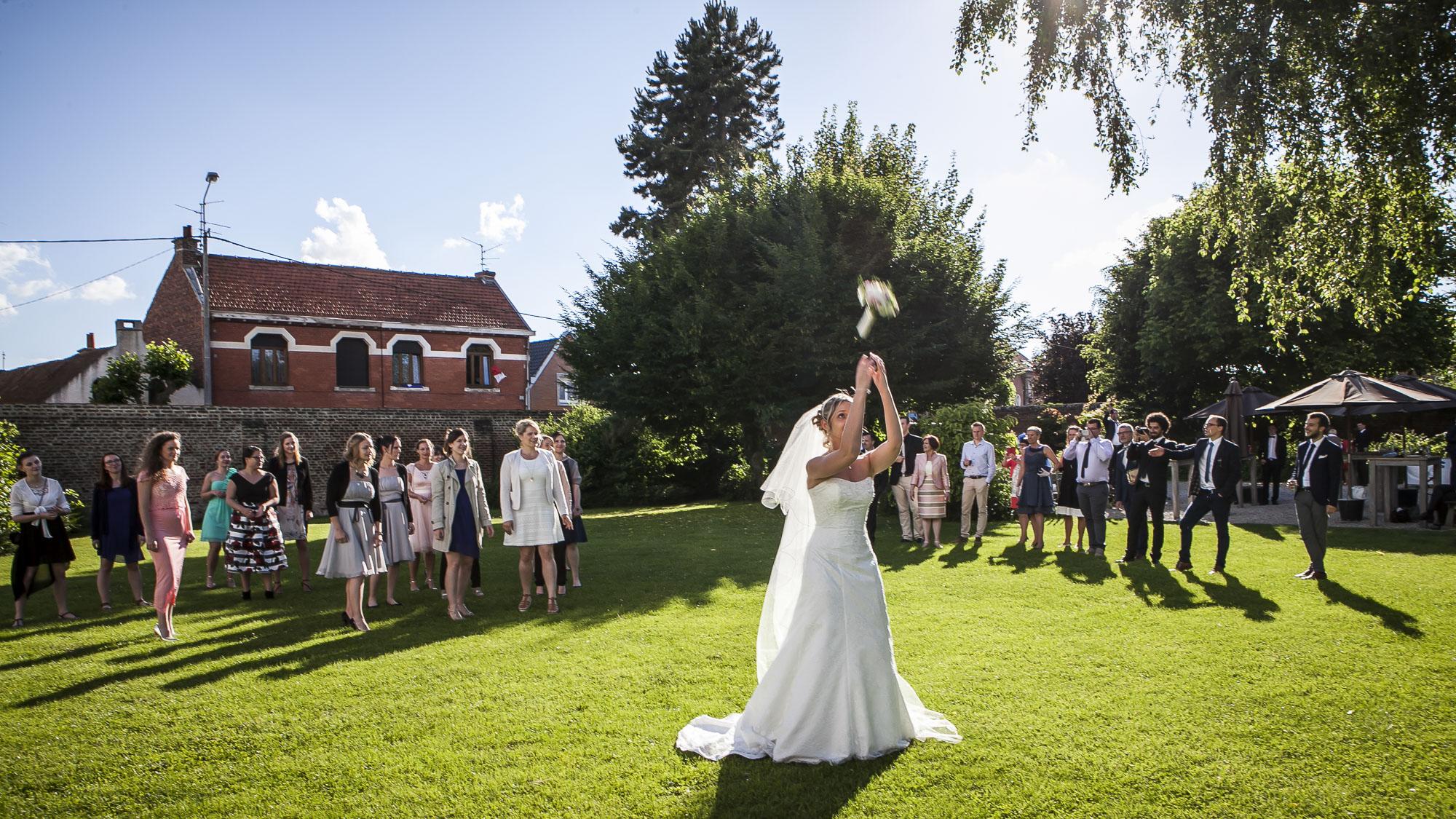 Photo_mariage_Grégory_Smellinckx_117