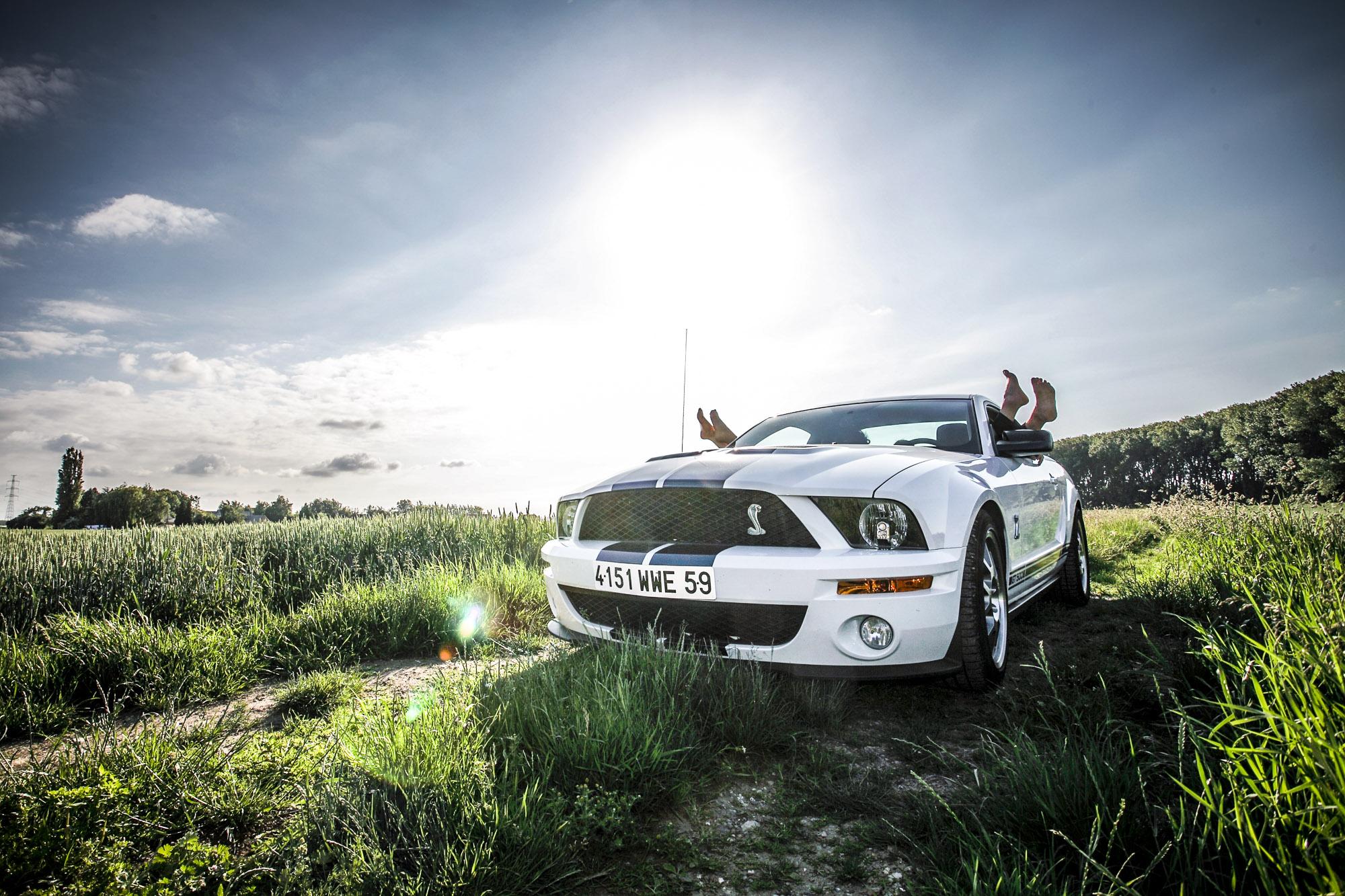 Photographe-mariage-Somme