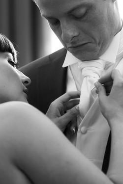 Photographe-mariage-Douai