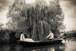 Photo_mariage_Grégory_Smellinckx_128