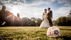 Photographe-mariage-Lens