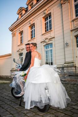 Photographe-mariage-Roucourt