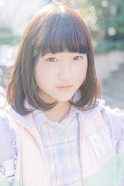 yuki_edited