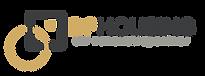 DPHOUSING-logo-2019 -PNG.png