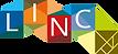 Linc_logo_2013_kleur_300.png