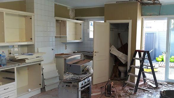 Foto voor_keuken te Berchem