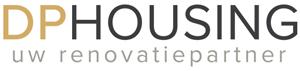 logo-klein-tekst.png