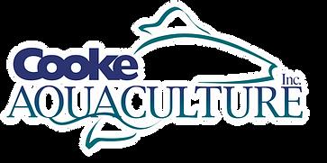 Cooke Aquaculture Logo.png