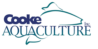 Cooke Aquaculture Logo.png