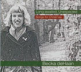 cd-cover4_edited.jpg