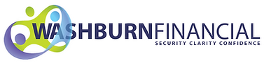 washburn official logo.png