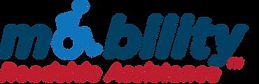 mobility roadside logo.png