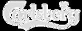 64-647409_carlsberg-beer-logo-transparen
