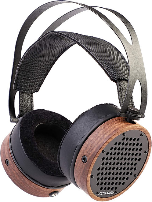 Slušalke OLLO Audio S4X Professional Reference