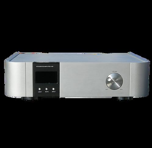 Xindak A08 digital amplifier