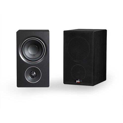 PSB Alpha P3 stereo speakers