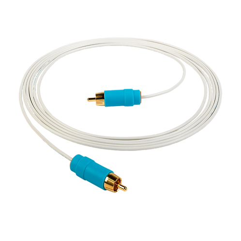 Chord C-SUB RCA Subwoofer Cable