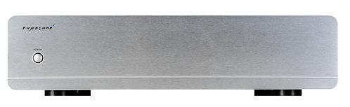 Exposure 3010S2 Mono Power-Amplifier (Pair)