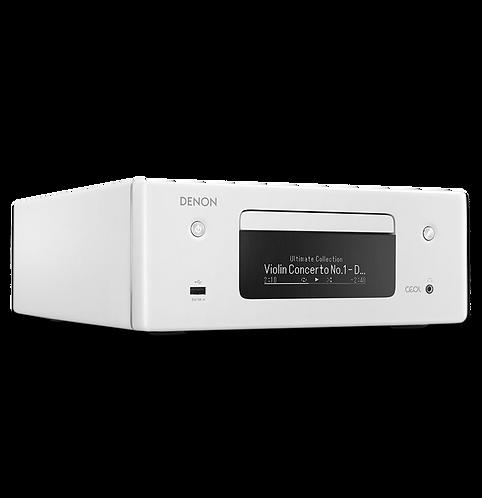 Denon Ceol RCD-N10 CD