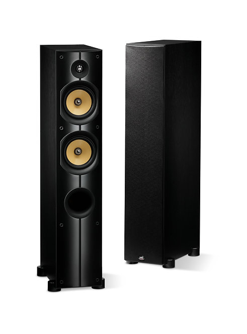 PSB Imagine X1T stereo speakers