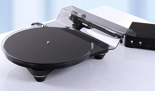 Rega Planar 8 gramofon