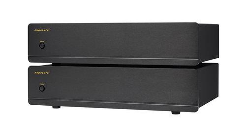 Exposure 5010 Mono Power-Amplifier (Pair)