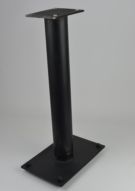 Audioscape Speaker Stands