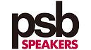 psb logo.png