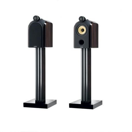 Bowers & Wilkins PM1 with Stands