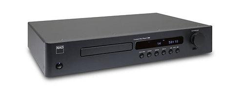 NAD C 568 CD predvajalnik