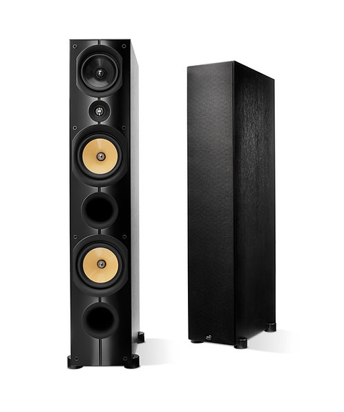PSB Imagine X2T stereo speakers