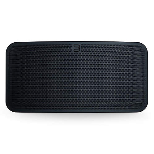 Bluesound Pulse 2i