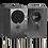 Thumbnail: Rega RX1