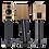 Thumbnail: PMC twenty5.22i zvočnik za na stojala