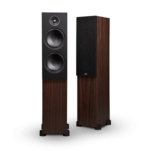 PSB Alpha T20 stereo speakers
