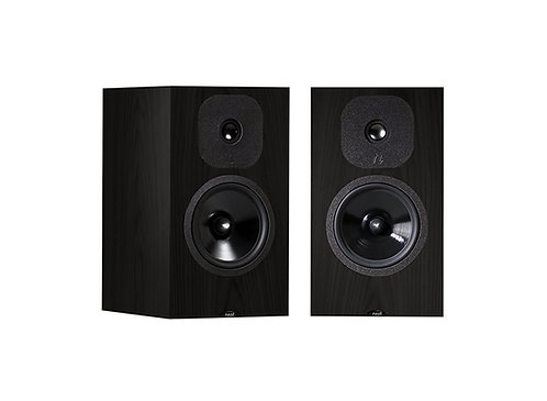 Neat Momentum SX3i zvočniki