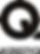 Q_Acoustics_WEB.png