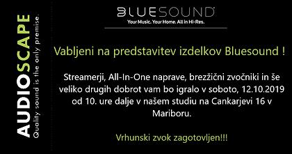 Bluesound vabilo.png