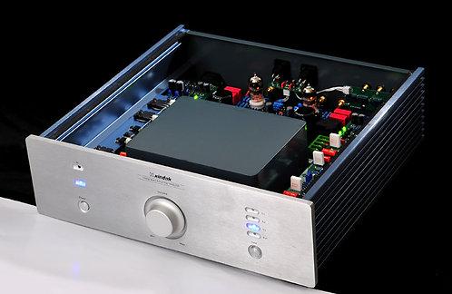 Xindak XA6200 integrated amplifier