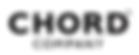 chord-company-logo.png