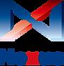 nexus-logo-out.png