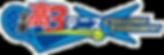 全国高3テニス_logo.png